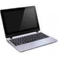 Universal Laptop Accessories