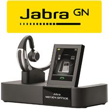 Jabra / GN Netcom