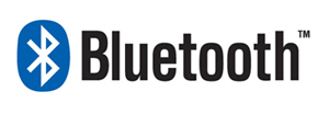 bluetooth_logo2.jpg