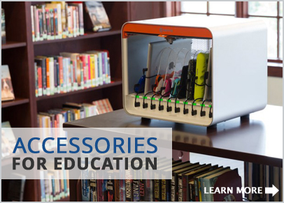 Education Accessories