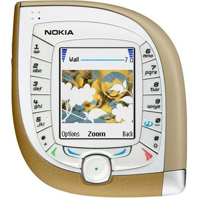 ТВ программа на сегодня и на неделю. Скачать бесплатно для Nokia 7600, Нок